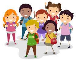 Jak ułatwić dziecku pierwsze chwile w przedszkolu